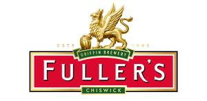 Fuller's Logo 2016 cutdown